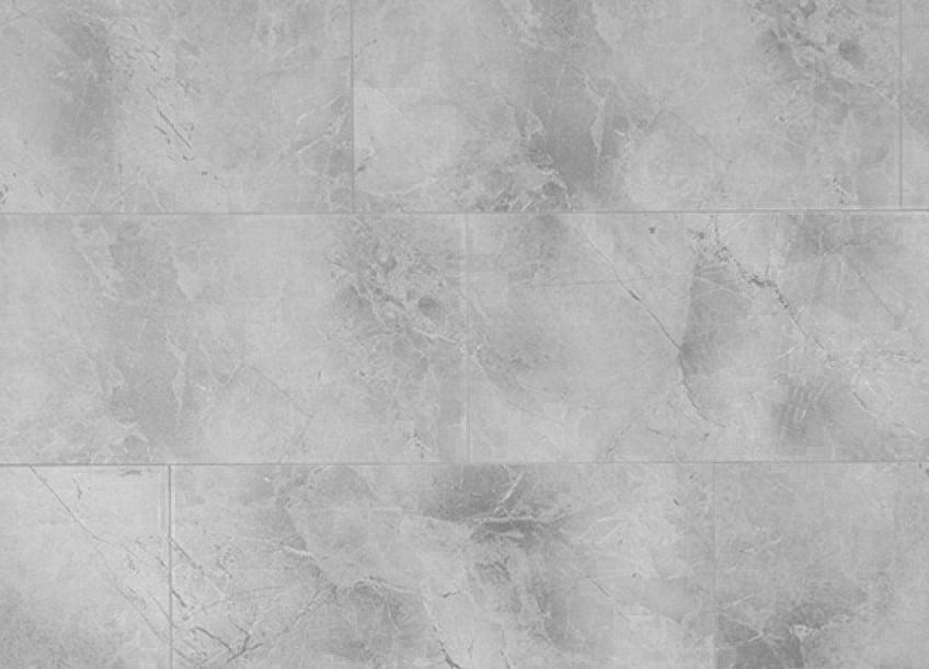 Goedkope Tegel Laminaat : Tegel laminaat bekijk onze aanbiedingen bebo parket