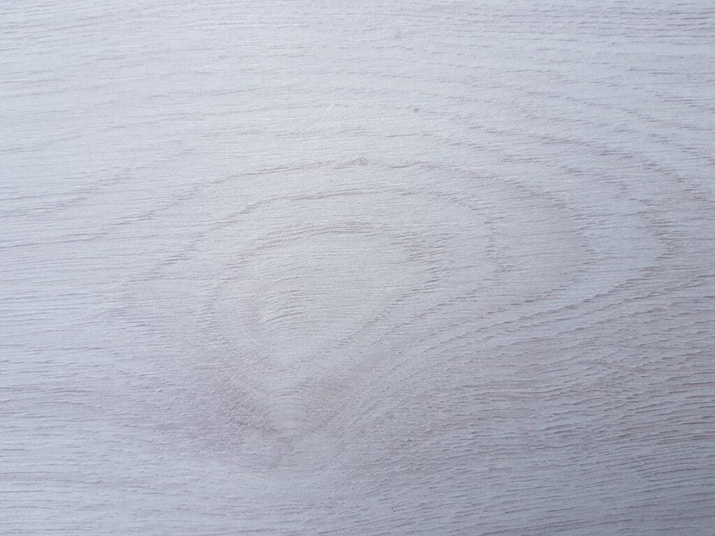 Afbeelding van Licht grijs laminaat