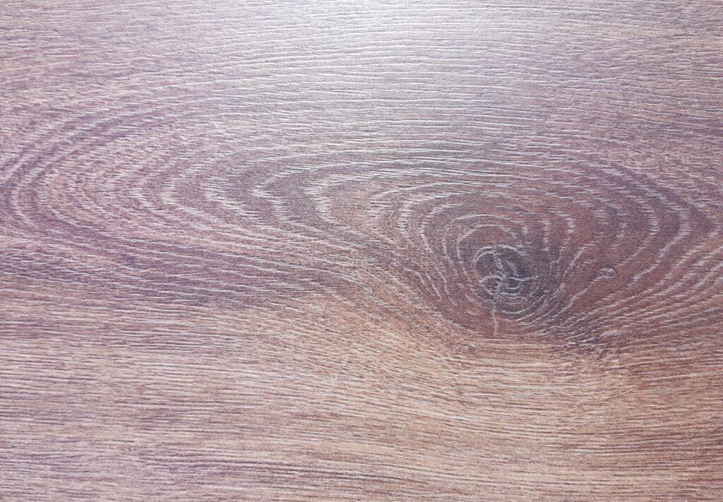 Afbeelding van Donker eiken laminaat
