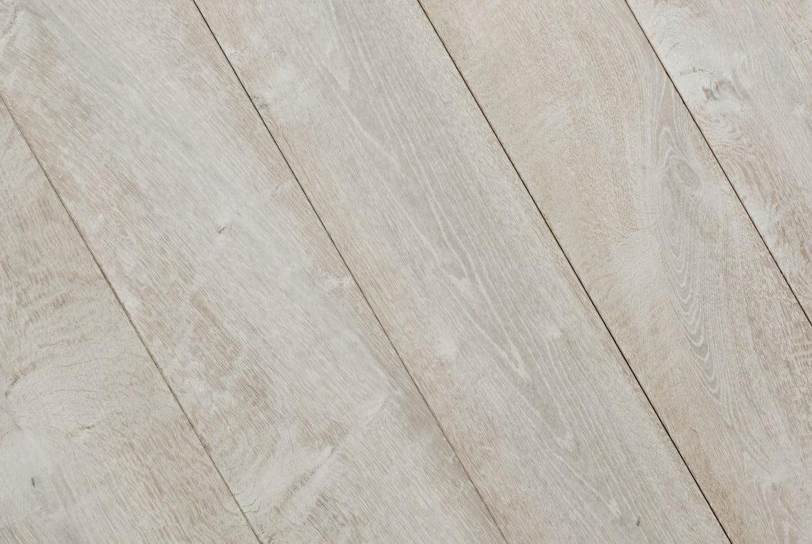 Houten Vloeren Vloerverwarming : Houten vloeren bebo parket