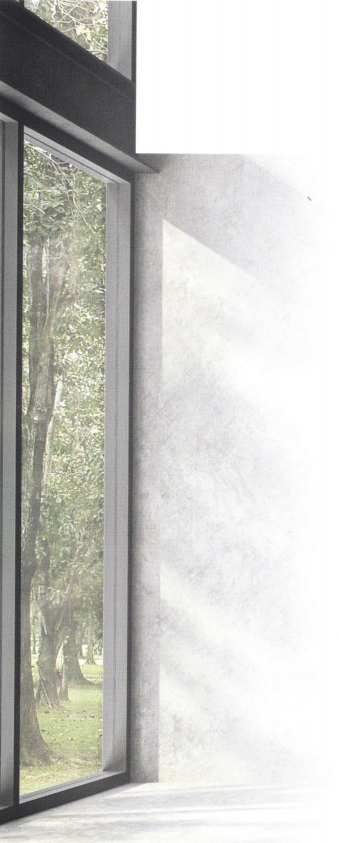 natte conventionele vloerverwarming